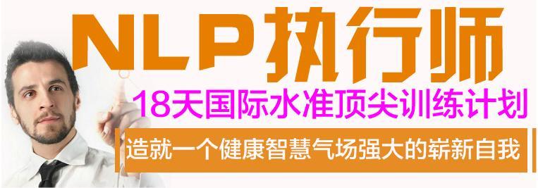 单页面广告2-NLP执行师